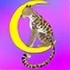 Moon-Leopard-Designs's avatar