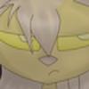 Moon-LightKirisame's avatar