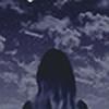 moon-lightstrar's avatar