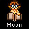 Moon-link's avatar