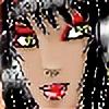Moon-Never-Bleeds's avatar