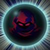 Moon-Phantom's avatar