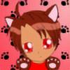 Moon-Potato's avatar