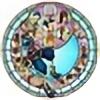 Moon-Princess016's avatar