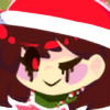 moon-rabb1t's avatar