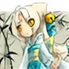 Moon-Raven15's avatar