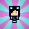Moon-Razorwhip's avatar