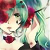 moon-revenges's avatar