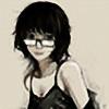 moon-serenety's avatar