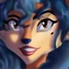 Moon-Shyne's avatar