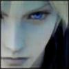 moon-sprite's avatar