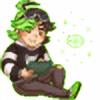 Moon-Syrup's avatar