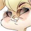 Moon-Vixen's avatar