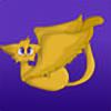 Moon-Whisker's avatar