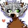 moon-wolf200's avatar