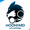 Moon-Yard's avatar