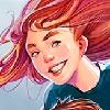 moon-ys's avatar