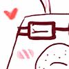 moon0218's avatar