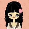 Moon06's avatar