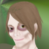 Moon12345678's avatar