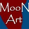 moon1593's avatar