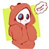 Moon15light's avatar
