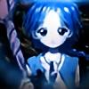 moon1999me's avatar