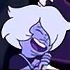 Moon311's avatar