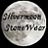 moon519's avatar