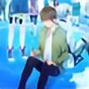 Moon6Shadow's avatar