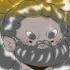 Moona-chann's avatar