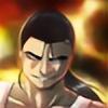 MoonaBluesky's avatar