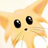 Moonacat's avatar