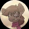 MoonaHD's avatar