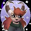 Moonalle's avatar