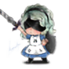 Moonalyn's avatar