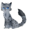 MoonANDScarlett's avatar