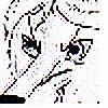 MoonandSky's avatar
