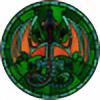 MoonandSuns's avatar