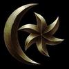 MoonAndTheStar's avatar