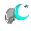 MoonAngel2's avatar