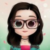 MoonAngelAlicia1995's avatar