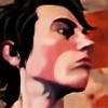 moonaniteone's avatar