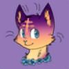 MoonArtistry's avatar