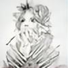 moonartluna's avatar