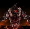 MoonAsh4's avatar