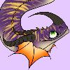 MoonAthens's avatar