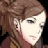 Moonball14's avatar