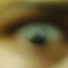 MoonBay51's avatar