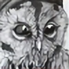 MoonBay888's avatar